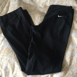 mike women's pants